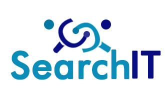 SearchIT – A Blogging Platform