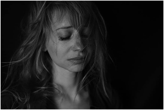 4 Crucial Things to Do If You Are a Wife in a Physically Abusive Relationship