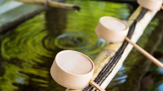 Benefits Of Purification Of Water Important