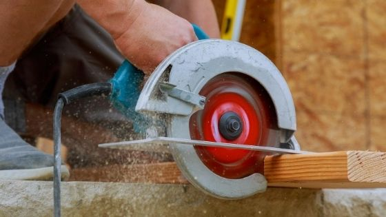 Guide On Choosing the Right Blade for Circular Saw