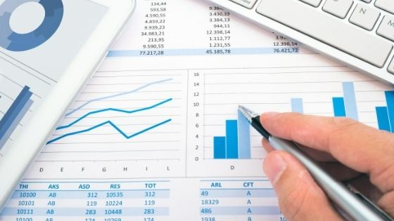 QuickBooks Accounting Software and its Various Editions