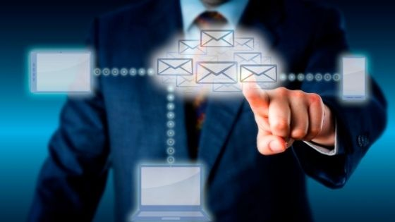 Top 9 Reasons to Choose Zimbra Email Hosting for your Business